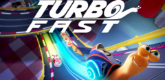 TURBO Android