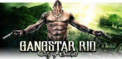 Gangstar Rio: City of Saint