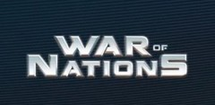 Строй империю в War of Nations