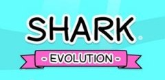Shark Evolution