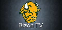 Bizon TV