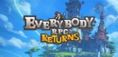 Everybody's RPG