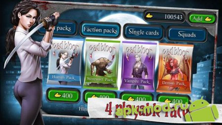 Bad Blood TCG 1.0.15