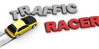 Обзор+взлом игры Traffic Race Android (apk-mod.ru)