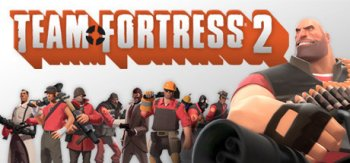 Team Fortress 2 на андроид
