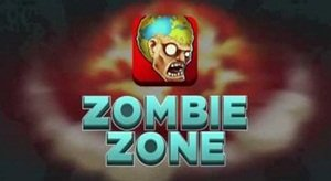 Zombie Zone - World Domination на Android - спаси мир